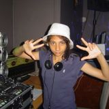 Dj.Katja Dz@Part 3 Kids