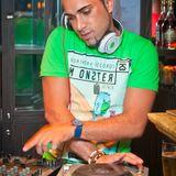 DJ FERNANDO DIRTY POP JULY 2012 N-2