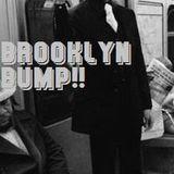 Adam Scott - Brooklyn Bump House Mix 01_2015