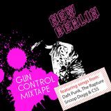 Gun Control Mixtape - 2008