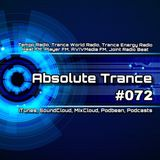 Absolute Trance #072