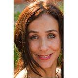 """Interview: Gabriela Cowperthwaite, """"Blackfish"""""""