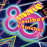 soulboy's absolute 80's special the 12inches