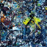 deep enough to cross | dj set | afterhour | thirdfloorcafe | nyc | oct | 2015