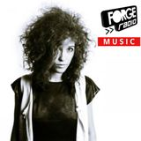 Interview: Forge Radio meets Rae Morris