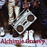 Alchimie Groovy