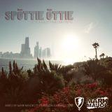 SPOTTIE OTTIE - A Summer Vibe Live Mixtape