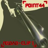 DJ Riddles - P44MM2 (Point44 Megamix 2)