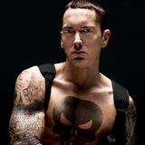 2013.11.12 - Panteon Muzyki - Eminem