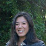 Monica Tan - Politics is about Democracy