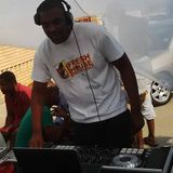 Zwe Sibiya - 03 Open Mix