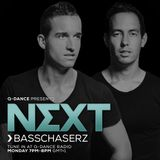 Q-dance Presents: Next Episode 193 by Bass Chaserz