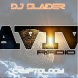 DJ Slaider-Cryptology(Mini Mix Sessions)