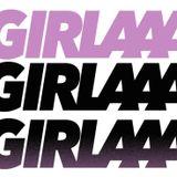 1-800-GIRLAAA: Episode 005: Worry Bout Yo'self