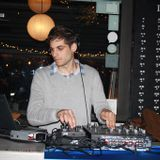 SESSION HOUSE - CARLOS LR ( 14/03/2015 )