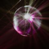 OMS Disco Sampler
