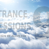 Trance Sessions 9 mixed by Allen Cox