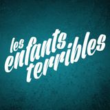 LES ENFANTS TERRIBLES - SETBLOCK #22 BY MARC LOIN