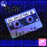 DJ PLAN B FWM SATURDAY JULY 21 2019 DOG DAYZZ TWO HOUR LIVE MIX NEW TYGA YELLA BEEZY FRENCH MONTANA