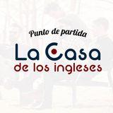 Galifornia - Programa 53 - La Casa de los ingleses
