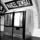 Vol.10 - Marcel Sembat l'oeil
