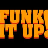 Tommy Gee White - Funk It Up! Vol. 34