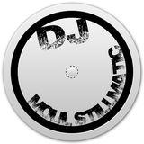 DJ MOUL AFROBEAT NAIJA MIX