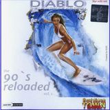 Diablo - The New Dance X Plosion The 90s Reloaded 1