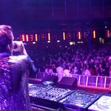 DJ Neev - KISSTORY Banger Selection Mix January 2013
