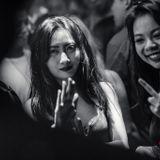 LỐN VÃI CẢ NGÀO - Nam Myno Mix