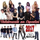 Totalmente en Español 2017