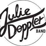 Julie Doppler