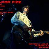 The Sodapop Fizz – Anno 3 - Puntata 37 (09/07/15)