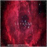 Deepsense - Voyager - July 2015