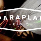 Paraplan Radio Mix # 30 by Simoncino