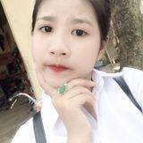 ✈ NST- ❤Xoạc Nhau Trong Bụi Lau✈❤Ông Chùm Nhạc Ke ❤ Vĩnh 3 tuổi✈✈✈