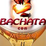 Bachata con Melao III