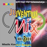 Juventus Mix 1,2,3