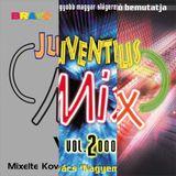 Juventus Mix 1,2,3