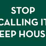 Dat Deep House