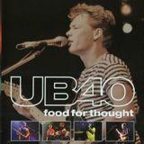 UB40 - At Rockpalast - Germany - 1981 Soundboard Great Show