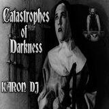 Catastrophes of Darkness 220718