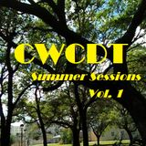 CWCDT: Summer Sessions - Vol. 1