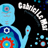 Gabriel Le Mar ThirdEar DJ-Mix