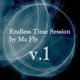 Endless Time Session V1 by Mc Fly