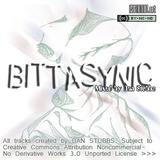 Bittasynic Promo Mix