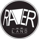 Music Doctor & Raver Land pres. DJ Bobbi - Mad Beat #1