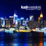 KushSessions 13