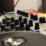 White Raven & TIE - Lajt Mix #04