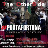 Tos 6x14 #portafortuna (feat Gianfrancesco Cataldo)